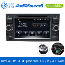 Android car GPS navigation 7 inch audio car mp3 player for Ford /C-MAX/FIESTA/FUSION