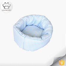 2017! new design puppy home lucky bed dog bed waterproof dog bed