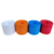 Wholesale Archery Laser Target CS Shooting Game Equipment Foam Tip Carbon Arrows Set Archery Tag Arrows For Bow