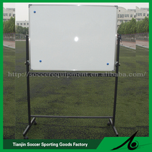 China Wholesale Market Agents Wood basketball tactic board