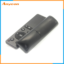 new arrival 2.4GHz technology Mac OS x mobile remote control for tv