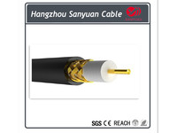 3c-2v coaxial cable 75 ohm