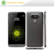 New product 2017 Original LG G5 32GB ROM smartphone With Good Service