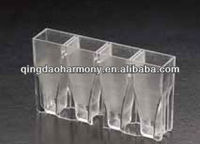 Cuvette( For American Pacific / German TECO 4 holes)