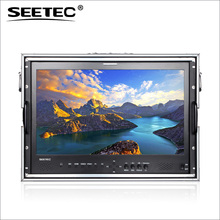SEETEC IPS camera dispaly 1920x1080 monitor 22 hd for jig crane