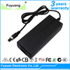 Best Selling Car Accessories 12V automotive battery charger