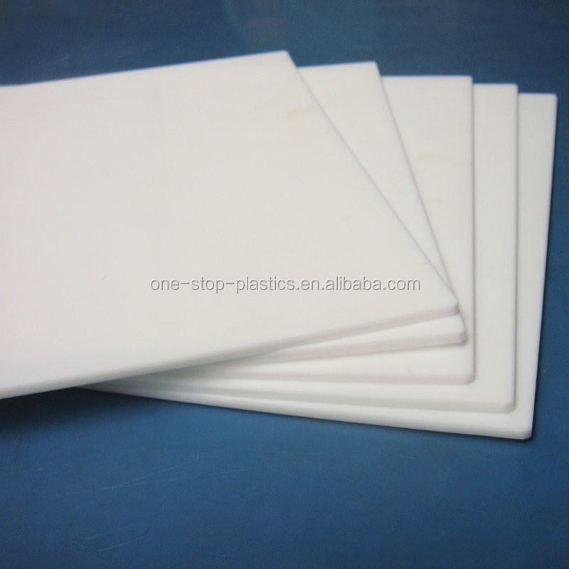 Reasonable Price Different Color ABS Plastic Sheets/Plates/Boards In Stock
