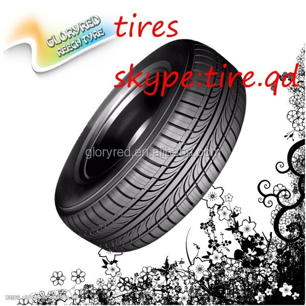 headway car tire 195/65r15 275/55r17 185/55r14 with hankook technology