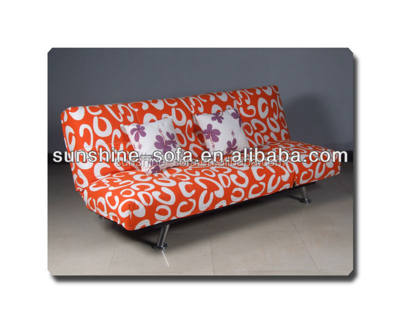 Furniture - Buy Livingroom Sofabed Furniture,Cover Easy Remove Sofa