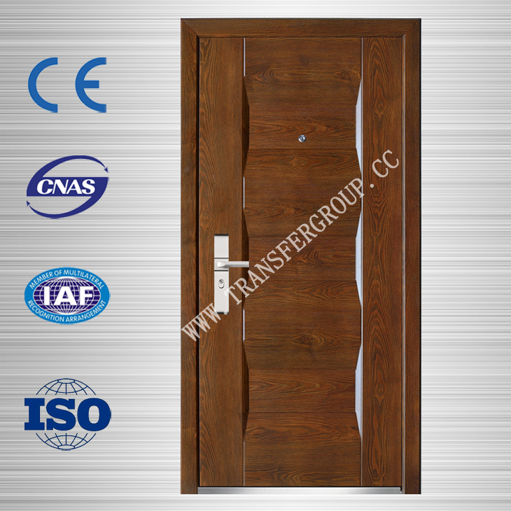 lowes exterior wood doors steel door design BT-S-28