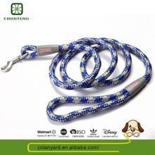 Custom Made Pet Outdoor Natural Color Best Sales Products In Alibaba