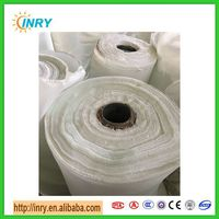 High strengh lowest price in history fiberglass cloth 3m fire blanket insulation sale price