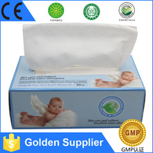 factory directly sale private label dry baby wipes,baby drooling dry wipes wholesale