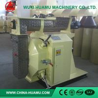 New style top quality pellets machine making wood pellet