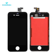 original lcd touch screen for iphone 4s lcd replacement parts