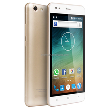 Unlocked Quad Core Dual SIM 5.0 Inch SC7731C Android 5.1 3G China Smart M4 Kimfly Mobile Phone