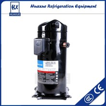 AC compressor / home air conditioner compressor prices/copeland scroll compressor
