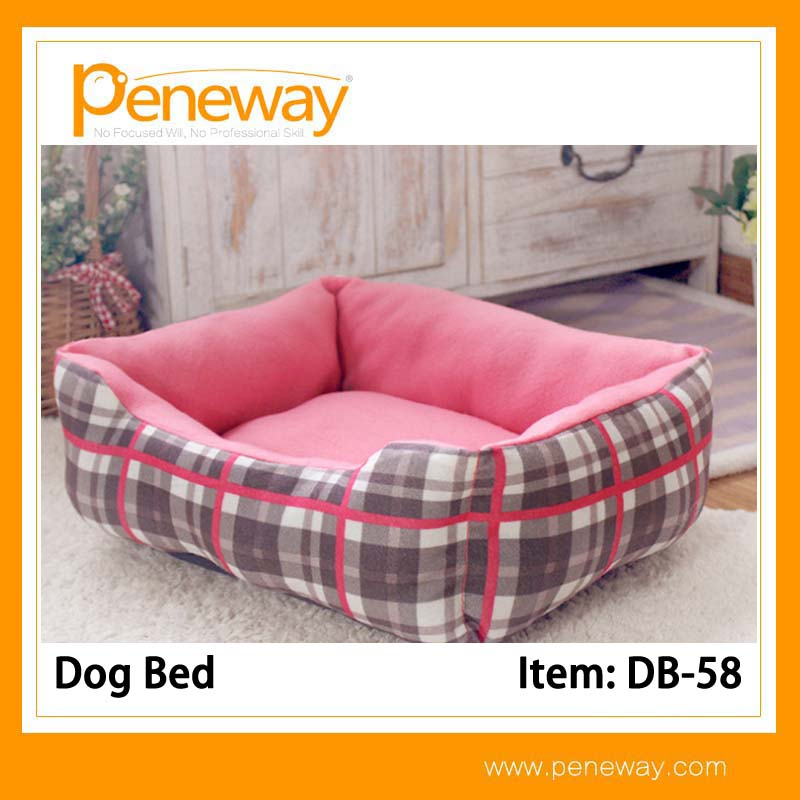 luxury pet dog bed wholesale cute korean style dog bed,pet accessories