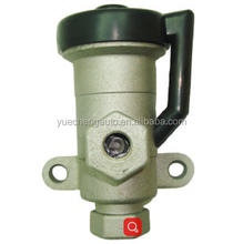 Air Governor Valve D2 for Hina