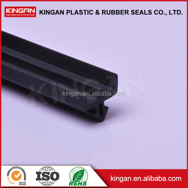 q lon seal strip pu seal strip