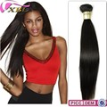 Hot selling 100 virgin hair online for human hair straight weave styles
