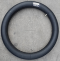 ROADUP Motorcycle Inner Tube 3.00-18 TR4