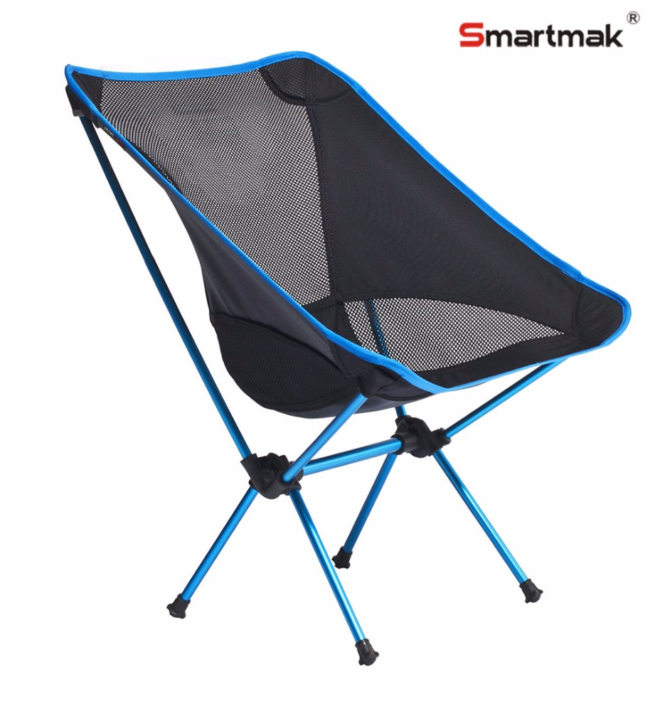 lightweight folding camp chair buy camp chair product on. Black Bedroom Furniture Sets. Home Design Ideas