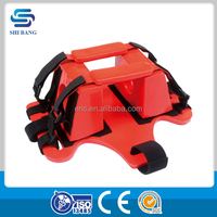 Buy china alloy folding stretcher suppliers in China on Alibaba.com
