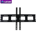 small tv lift mechanism led tv wall mount Leader
