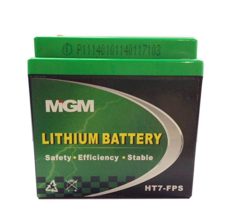 37v 10ah lithium battery lithium ion battery and lithium battery car battery of factory