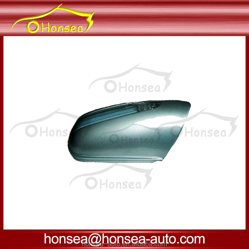 High Quality greatwall car side mirror for Great wall CC-2038