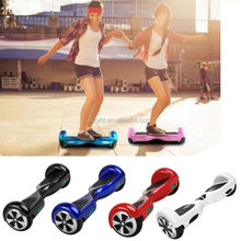 Factory Direct Sale Man Women Electric 2 Wheel Scooter / Two Wheel Electric Scooter / Balancing Bicycle 500W Scooter