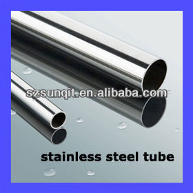 galvanized seamless steel pipe manufacturing