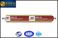 Curtain Wall Structural Adhesive Silicone Sealant For Stone Material