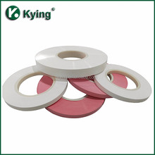 Heat Resistant Insulation Excellent High Temperature Ptfe Adhesive Ptef Tape