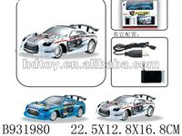 1:24 Iphone control 2.4G RC race car