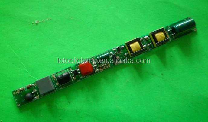 38W non-isoalted internal led driver(non-isolated )