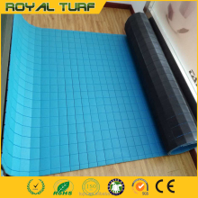 10-20mm thickness Shock Pad for artificial grass