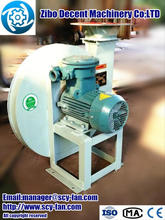 china mulity function humidifier wholesaler blower