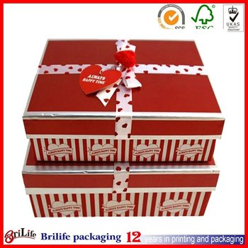 small wedding cake boxes buy small wedding cake boxes wedding invitation box seashell wedding. Black Bedroom Furniture Sets. Home Design Ideas