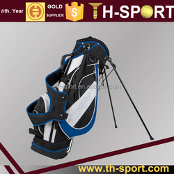 Fashion Portable OEM golf stand bag