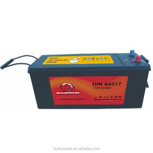 best Lead acid motolite global 12v 150ah Maintenance Free car battery