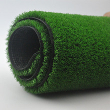 2015 Cheap Artificial Grass Golf Mat