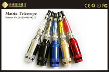 the best Electronic Cigarette Brands Green Sound