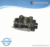 brake master cylinder for komatsu forklift/hydraulic brake wheel cylinder/brake master cylinder For Toyota With OEM 47570-26200