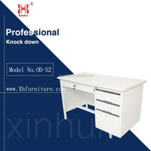 Office School Sets Executive Office Desk Office Boss Table