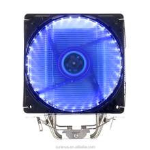 Cheap 12V PC CPU Water Cooler Cooling Fan For Sale