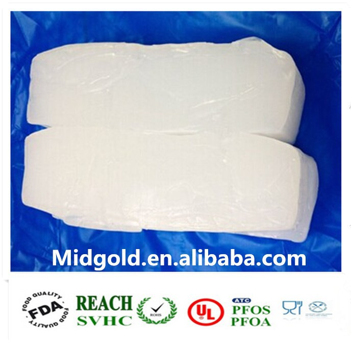 silicone rubber use to the Car accessories