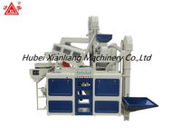 hot sale rice flour mill machinery satake rice mill / portable rice milling machine