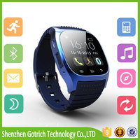 Hot sale products for 2016 android watch phone 2015 android watch phone 2015 with touch screen smartwatch 2015